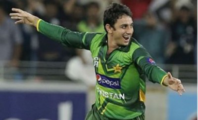 Saeed Ajmal challenges India to beat Pakistan in their own backyard