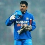 Favourite Indian Cricketers