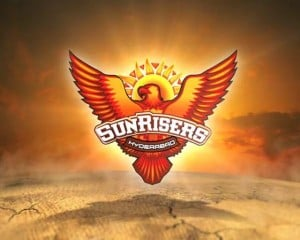 IPL 6 Team preview sunrisers hyderabad
