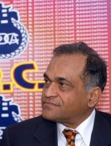 BCCI is against UDRS