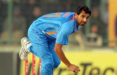 IPL 6 team preview Kolkata Knight Riders