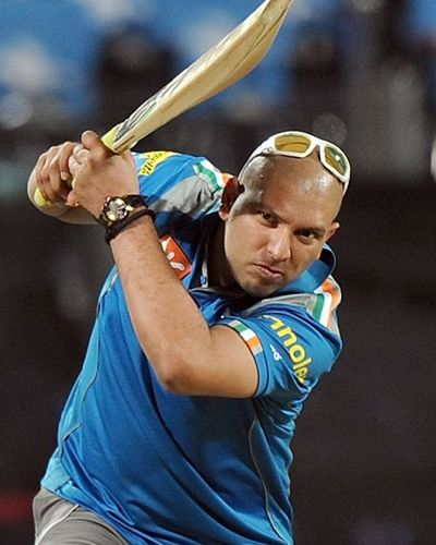 IPL 6 team preview Pune Warriors India
