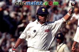 136 vs Pakistan, Chennai - one of the Greatest Innings of Sachin Tendulkar