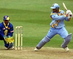 Rahul Dravid-Top Ten Greatest ODI Innings By Indian Batsmen
