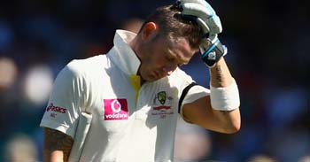 Ashes 2013 preview