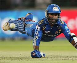 dinesh karthik brilliant performace in ipl 6