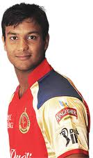 Young Indian players to Watch Out for in IPL 6
