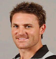 New Zealand- ICC Champions Trophy 2013 Squads