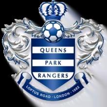 Chennai Rangers FC