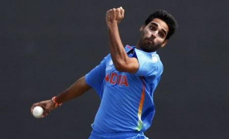 Champions Trophy 2013 Final: India Will Be On Stranger Tides
