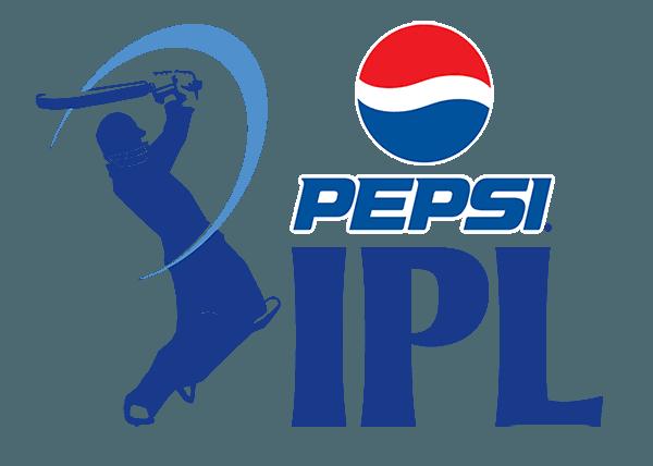 Pepsi IPL