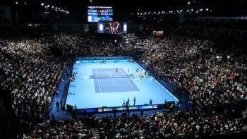 atp masters tennis