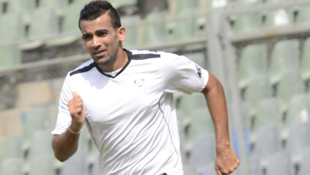 Team India will be bolstered by the return of Zaheer Khan