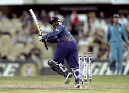 Top 10 Greatest Innings in World Cup