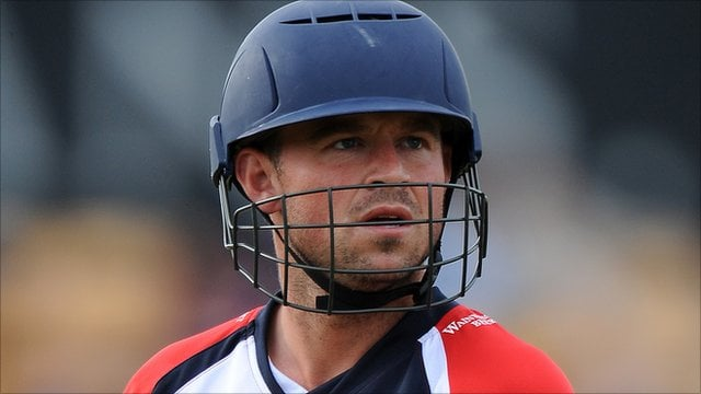 Gareth Cross