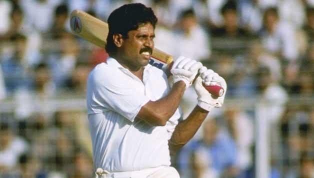 Top 10 Fastest Centuries in Test Cricket