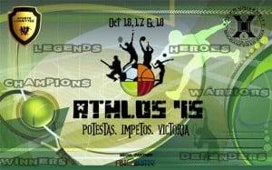 Athlos-2015