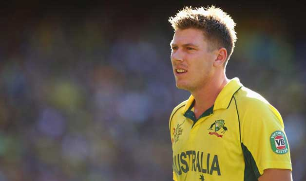 Top 10 Players to watch out in World T20