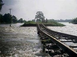 flood-b-30-3-2012