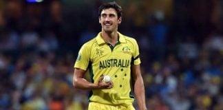 Top 10 Best ODI Bowlers in 2016