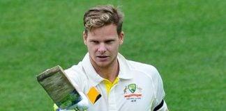 Top 10 Best Test Batsmen in 2016