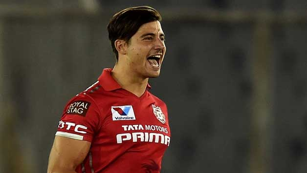 Marcus Stoinis: 10 Players to watch out for in IPL 2017