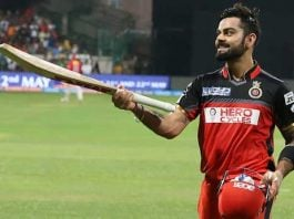 Virat Kohli: 10 Players to watch out for in IPL 2017