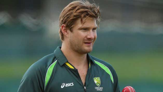 Top 10 Batsmen with Most Runs in T20I Chases - Shane Watson